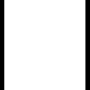 Logo SRR Messina Provincia